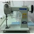 Macchina da cucire per guanti PK201