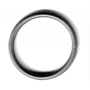 oil seal spring with many sizes