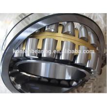 Rolamento de rolos cônicos de fileira dupla HH221442 / HH221410D