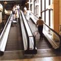 Moving Walk Wth 600mm 800mm 1000mm Schrittbreite