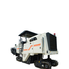 Road Asphalt Milling Machine For Sale