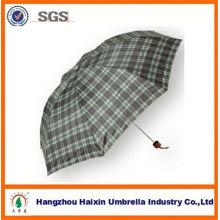 Parapluie de papier antique de nouvelle arrivée de bonne qualité en gros