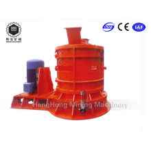 Large Capacity Mineral Ore Stone Spring Coarse Cone/Jaw Crusher