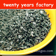 Professional Manufacture Brown Fused Alumina for Cermic Grinding Wheels