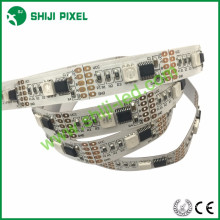 madrix programmable magic color rgb pixel DMX led strip