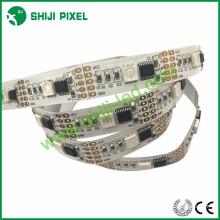 madrix programável cor mágica rgb pixel DMX led strip