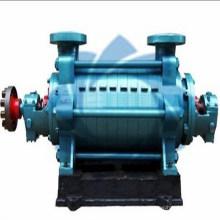 Высоконапорный насос для перекачки сточных вод DG