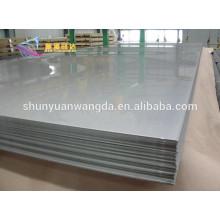High temperature nickel alloy hastelloy price