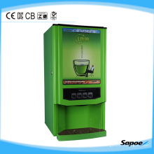 Convinience Instant Tea/ Coffee Dispenser Coffee Machine Sc-7903