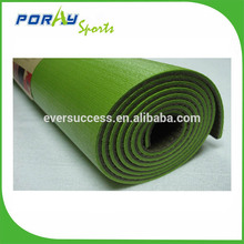whole sale anti-slip rubber mat/fitness equipment