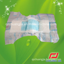 Professional Diaper Factory Wholesale Adult Baby Diapers