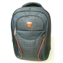 fashion nylon backpack