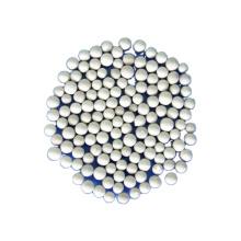Peneira molecular de alta adsorção