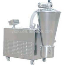 Vibrating feeder/feeding machine