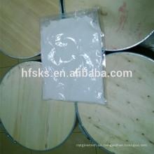 Interactivos de Posaconazol de Alta Pureza cas no: 149809-43-8