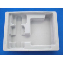 Cosmetic Blister Packing Tray (HL-125)