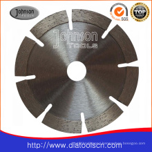 Diamond Tool: Concrete Joints Removal Diamond Saw Blade