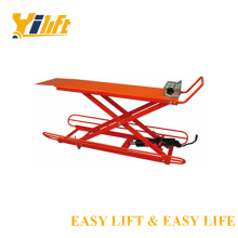 Electric Motorcycle Lift table TC150