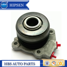 Hydraulic Pressure Clutch Release Bearing For MERCE A-CLASS OEM 0022501815/ZA2602A1/804532/3182998701