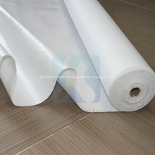Self Adheisve Waterproof Felt Wood Floor Protectors Rolls