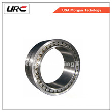 URC professional Rolling mill bearing