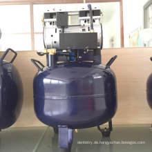 Top Verkauf Dental Öl-Free Air Compressor