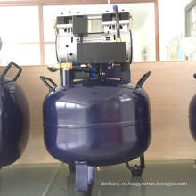 Top Sale Dental Oil-Free Air Compressor