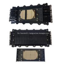 Extra Large 288 cores Fiber Optic Splice Closures