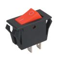 Miniatura Toggle Switch