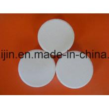 SDIC-Natriumdichlorisocyanurat-Tablette 60%