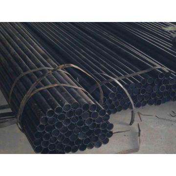 Tubo preto (ASTM A53-1996)