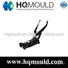 Moule d'injection moteur / moteur en plastique moule en Rack