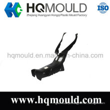 Molde de injeção Motor / Motor plástico Rack molde