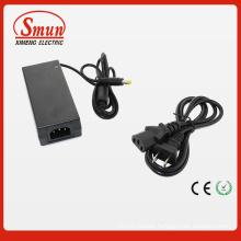 12V1a Desktop Adaptor 12W 100-240VAC