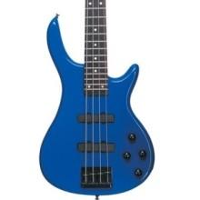 Electric Bass / Bass Guitar (ABC-047)