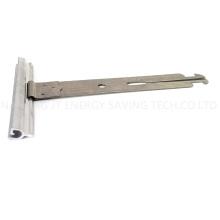Roller Blinds/Rolling Shutter Accessories, Aluminum Security Hanger