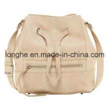 Saco de ombro feminino de moda (LY0150)