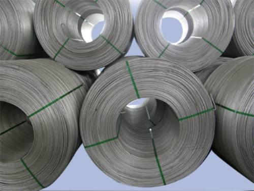 Overhead Aluminum Wire