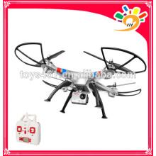 Syma X8g 4ch Rc Quadcopter Drone avec caméra 8mp 2.4G Télécommande syma drone X8G