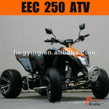 ATV Quads camino Legal 250cc (superventas)