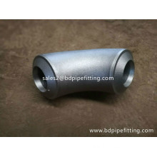 Butt Weld Seamless Steel Fittings Jadwal 40S