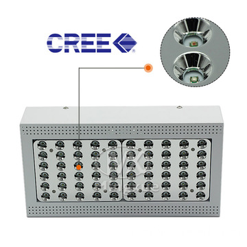 12 Bant Led Grow Light