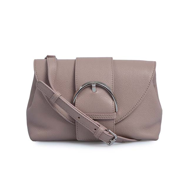 2019 high quality bags women handbag leather crossbody bag