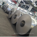 AISI 304 Cold Rolled Stainless Steel Coil Price