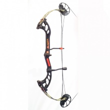 PSE - FEVER COMPOUND BOW