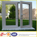 High Quality Famous Brand Aluminium Sliding Window