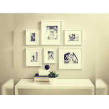 9 picture photo frame large size ps kids photo frame