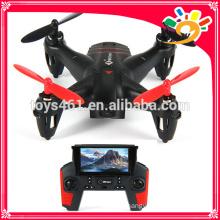 WLtoys Q242G Mini Drone 5.8G FPV avec caméra 2.0MP 6 axes Gyro RC Quadcopter