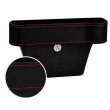 Drop Shipping Multifunctional Car Gap Storage Box Stoppers Car Side Gap Seat Filler