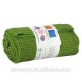нескользящие гель кремнезема точка многоцветный полотенце циновки йоги ЫТЬ-001